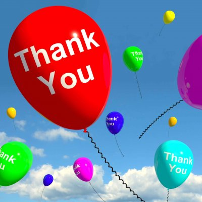 thank-you-balloons-in-the-sky-as-online-thanks-message_MkA4F4wu (1)